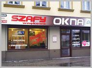 Petecki - Autoryzowany punkt sprzedaży w Kaliszu